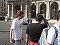 Assemblea Wikimedia Italia 2007 130.JPG