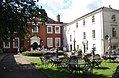 Assembly House Norwich1.jpg