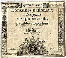 Assegnati rivoluzione francese yahoo dating