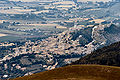 Assisi-from-Subasio.jpg