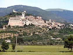 Assisi panorama.jpg