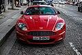 Aston Martin DBS Kuwait.jpg