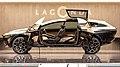 Aston Martin Lagonda All-Terrain, GIMS 2019, Le Grand-Saconnex (GIMS0878).jpg