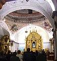 Astorga - Santuario de Fatima 2.jpg