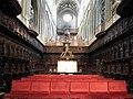 Astorga Catedral de Santa María (05).JPG