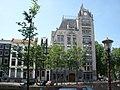Astoria Amsterdam 1.jpg