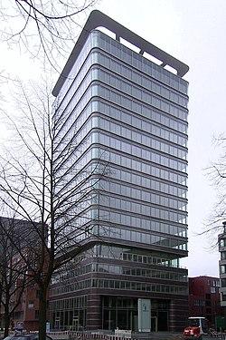 Astra-Turm in Hamburg-Sankt Pauli.jpg