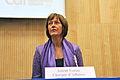 Astrid Versto CTBT Intensive Policy Course.jpg