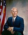 Astronaut Edwin E. Buzz Aldrin Jr.jpg