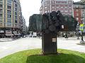Asturias (Oviedo).jpg