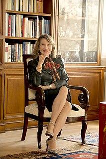 Asunción Valdés Spanish journalist