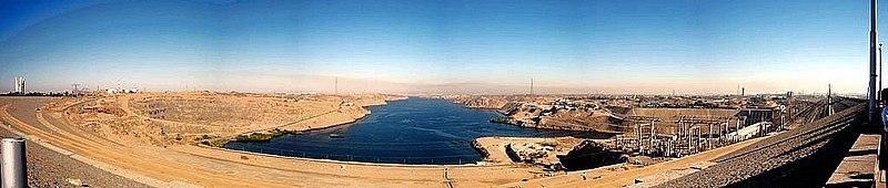 external image 800px-Aswan_dam.jpg
