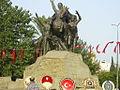 Ataturk Antalya.JPG