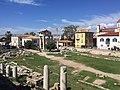 Athens - Plaka - panoramio.jpg