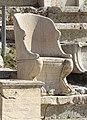 Athens Acropolis Theatre of Dionysus 19.jpg