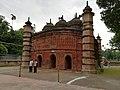 Atia Mosque.jpg