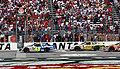 AtlantaMotorSpeedway2004.jpg
