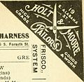 Atlanta City Directory (1904) (14797958823).jpg