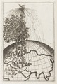 Atlantica, 1600-tal - Skoklosters slott - 102296.tif