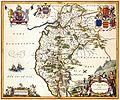 Atlas Van der Hagen-KW1049B11 036-CVMBRIA Vulgo CUMBERLAND..jpeg