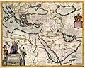 Atlas Van der Hagen-KW1049B13 003-TVRCICVM IMPERIVM.jpeg