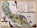 Atlas Van der Hagen-KW1049B13 083-INSULA CURACAO.jpeg