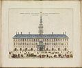 Atlas de Wit 1698-pl071b-Antwerpen, Oostershuis-KB PPN 145205088.jpg