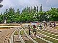 Atomic park hypocenter - panoramio.jpg