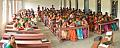 Attendees - Bangla Wikipedia National Seminar and Workshop - Hijli College - West Midnapore 2015-09-28 4356-4362.tif