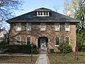 Atwater Avenue East, 1015, Emeriti House, Elm Heights HD.jpg