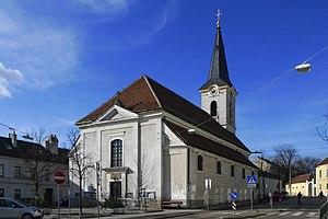 Atzgersdorfer_Kirche.jpg