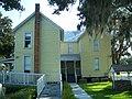 Auburndale Baynard House06.jpg