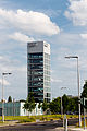 Audi-Haus Adlershof 20140524 5.jpg