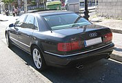 AudiS8trasera2.JPG