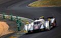 Audi R18 TDI - Le Mans test 2011.jpg