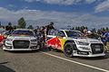 Audi S1 EKS RX quattro (18818257553).jpg