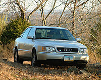 Audi S6 C4 US.jpg
