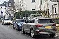Audi SQ5 (23797269104).jpg