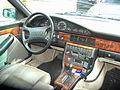 Audi V8 innen.JPG