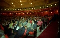 Audience - Convention Centre Inaugural Ceremony - Science City - Calcutta 1996-12-21 014.tif