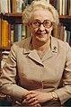 Audrey Lambert, 1982 (4303824234).jpg