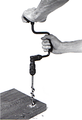 Auger (PSF).png