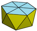 Augmented hexagonal antiprism flat.png