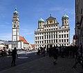 Augsburg-Perlachturm-Rathaus-08-gje.jpg