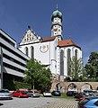 Augsburg-St Ulrich+Afra-16-gje.jpg