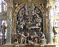 Augsburg Afra 12.jpg