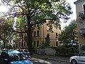 Augsburger Straße 69, Dresden (158).jpg
