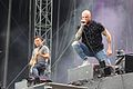 August Burns Red - Nova Rock - 2016-06-11-12-29-50.jpg