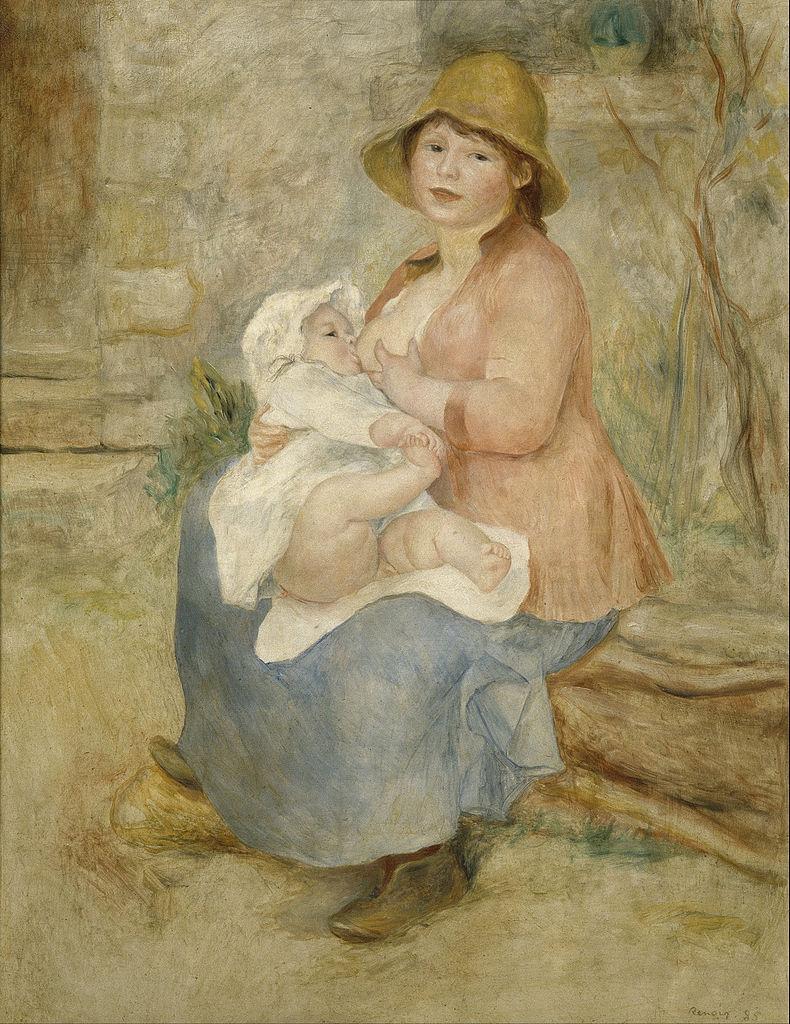 http://upload.wikimedia.org/wikipedia/commons/thumb/1/1f/Auguste_Renoir_-_Maternity_-_Google_Art_Project.jpg/790px-Auguste_Renoir_-_Maternity_-_Google_Art_Project.jpg