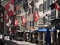 Augustinergasse Zürich 2013-06-25 18-18-17 (P7700).JPG